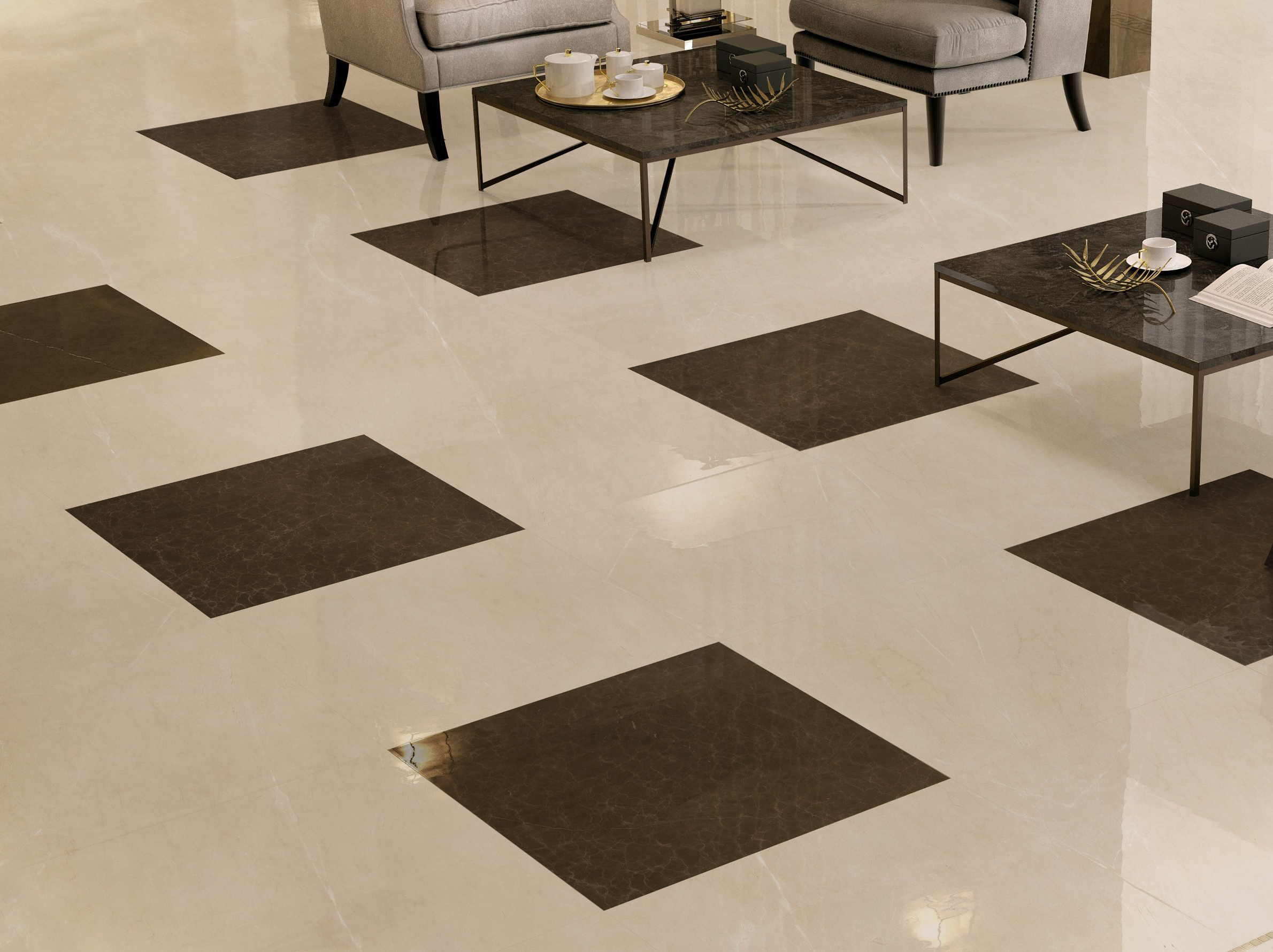 Marble Flooring Designs For Homes R K Marble Blog