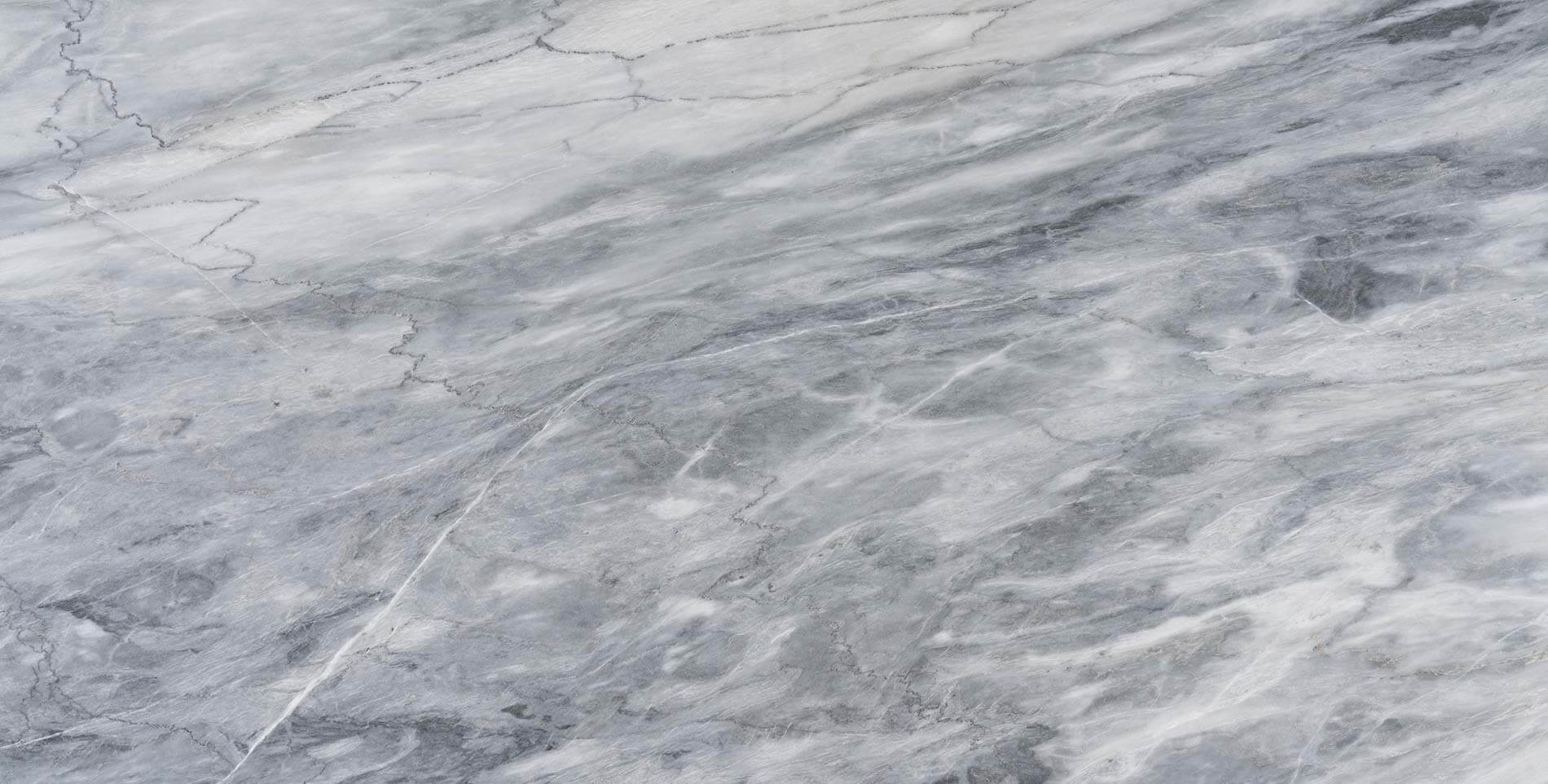 Astrus Grey Marble Supplier Astrus Grey Imported Marble
