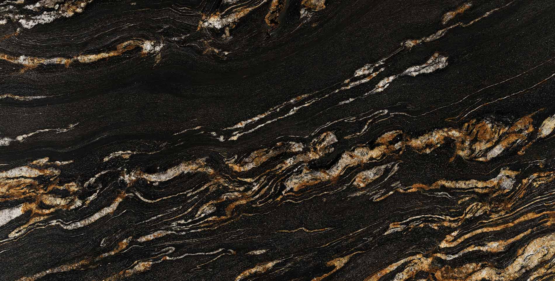 Black Fusion Marble Supplier Black Fusion Imported Marble At Best Price In India