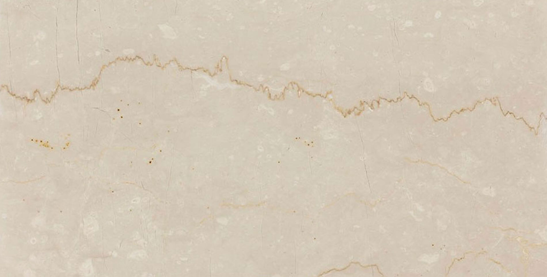 Imported Marble Suppliers & Manufacturers | Italian Marble