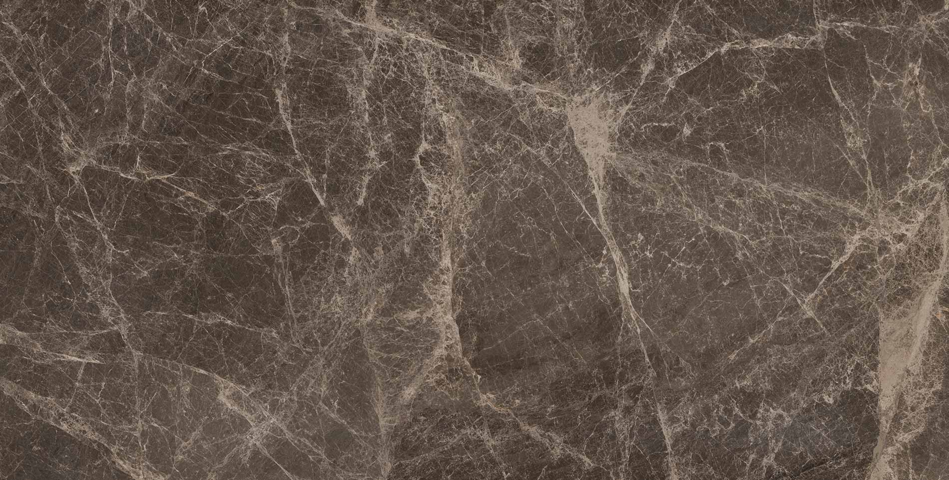 Classic Wave Marble Supplier Classic Wave Marble Slabs