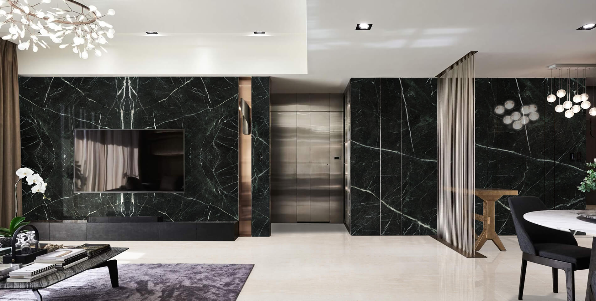 Ming Green Marble Supplier Ming Green Marble Price