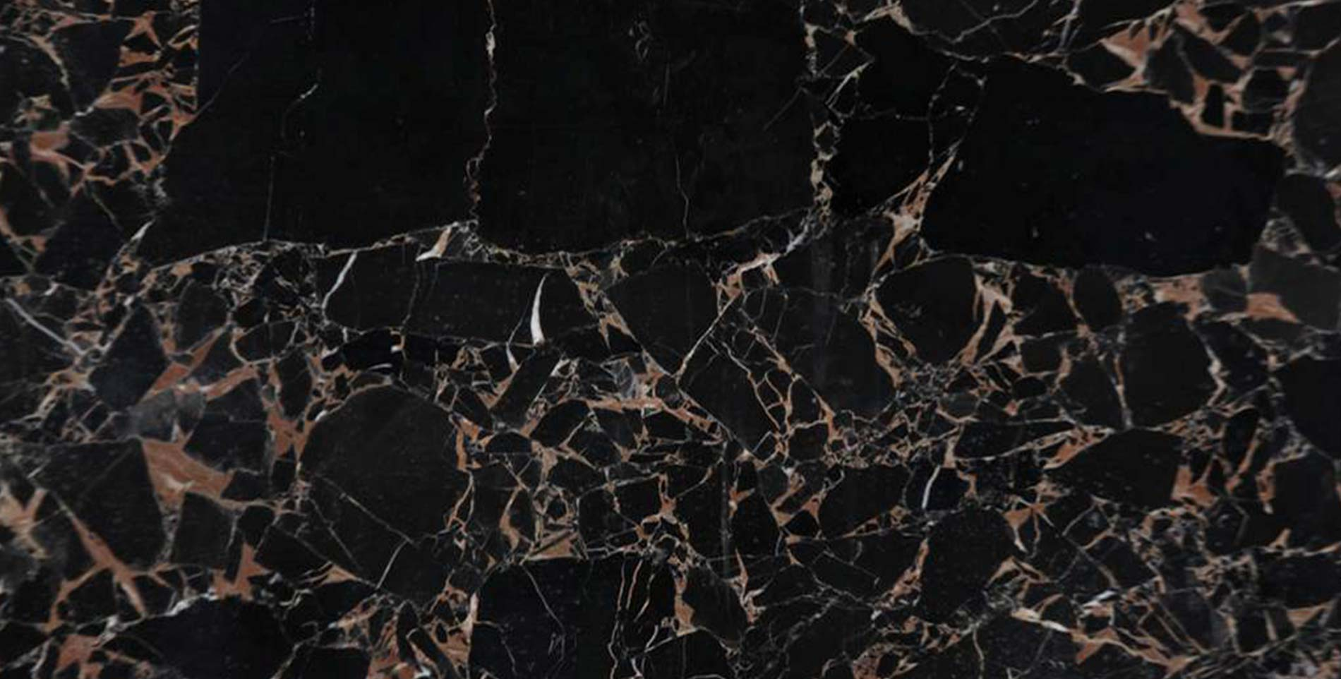Golden Portoro Marble Supplier Golden Portoro Marble