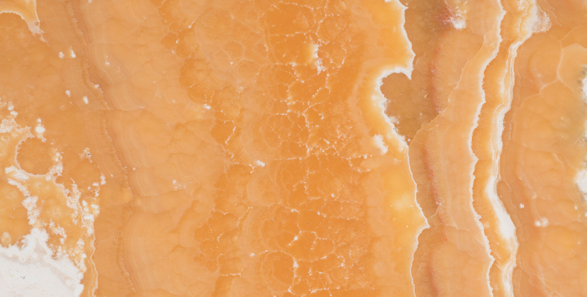 Mexican Amber Onyx Supplier Mexican Amber Onyx Marble