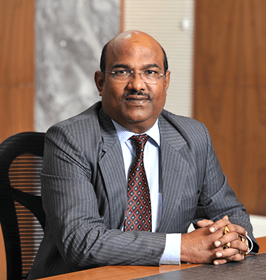 Our Management Team | About Chairmen, Founder - R K Marble