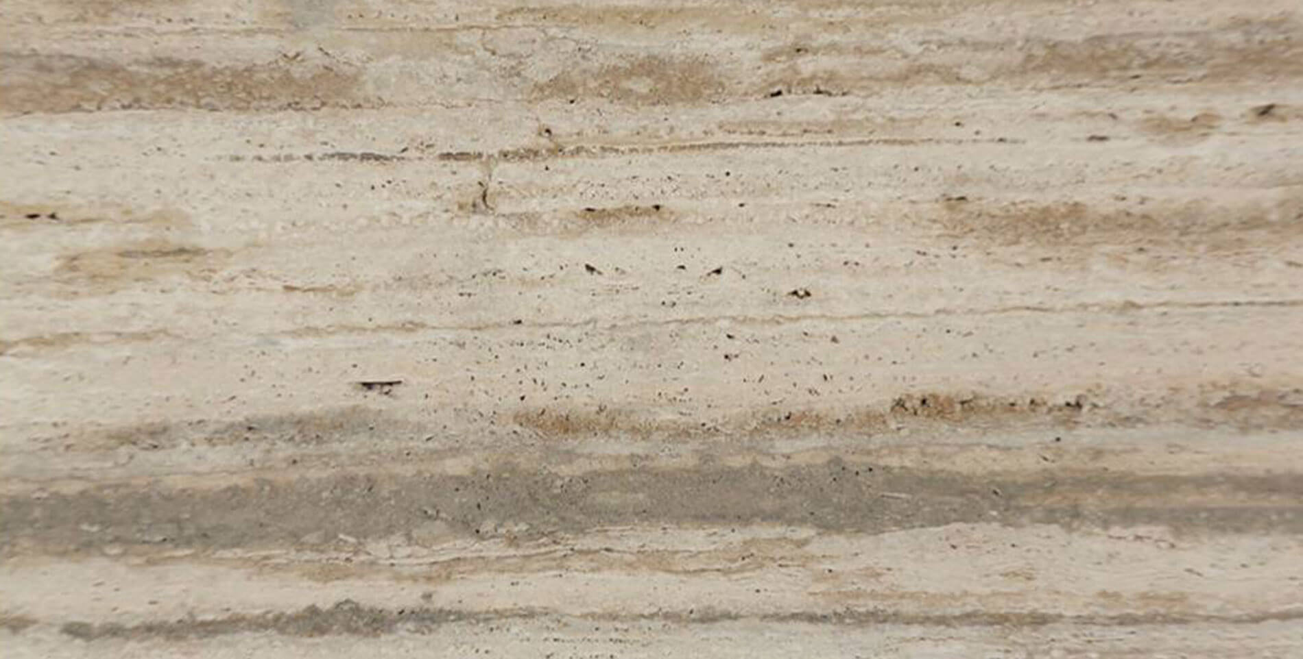 Silver Travertine Marble Supplier Buy Silver Travertine Slab At Best Price In India