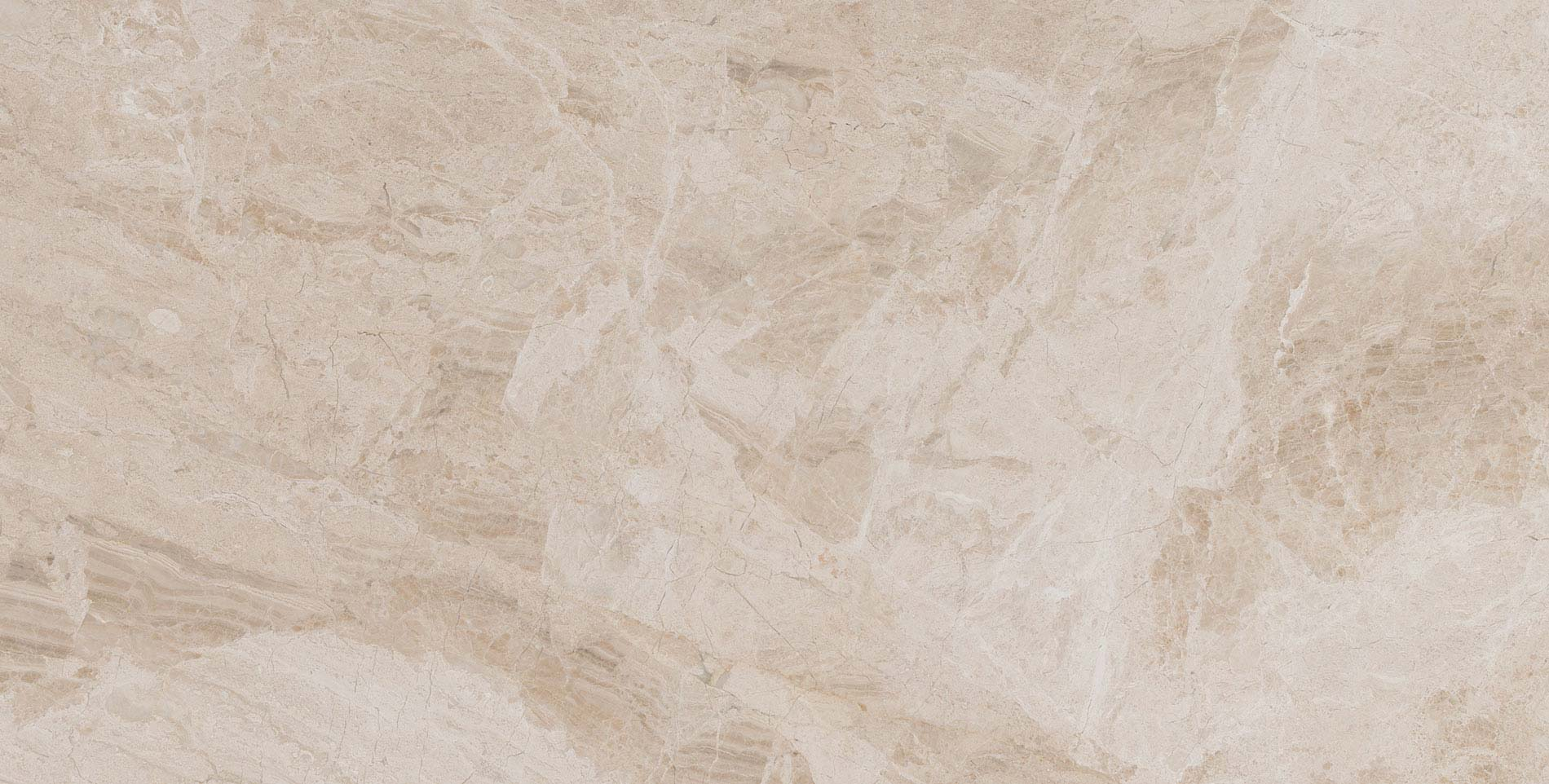 White Travertine Marble Supplier Buy White Travertine
