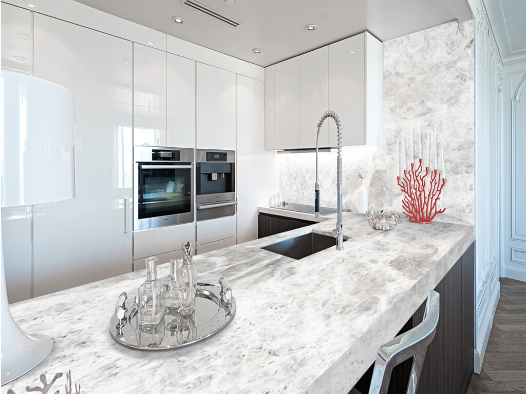 Marble Company Granite Amp Marble Manufacturers And