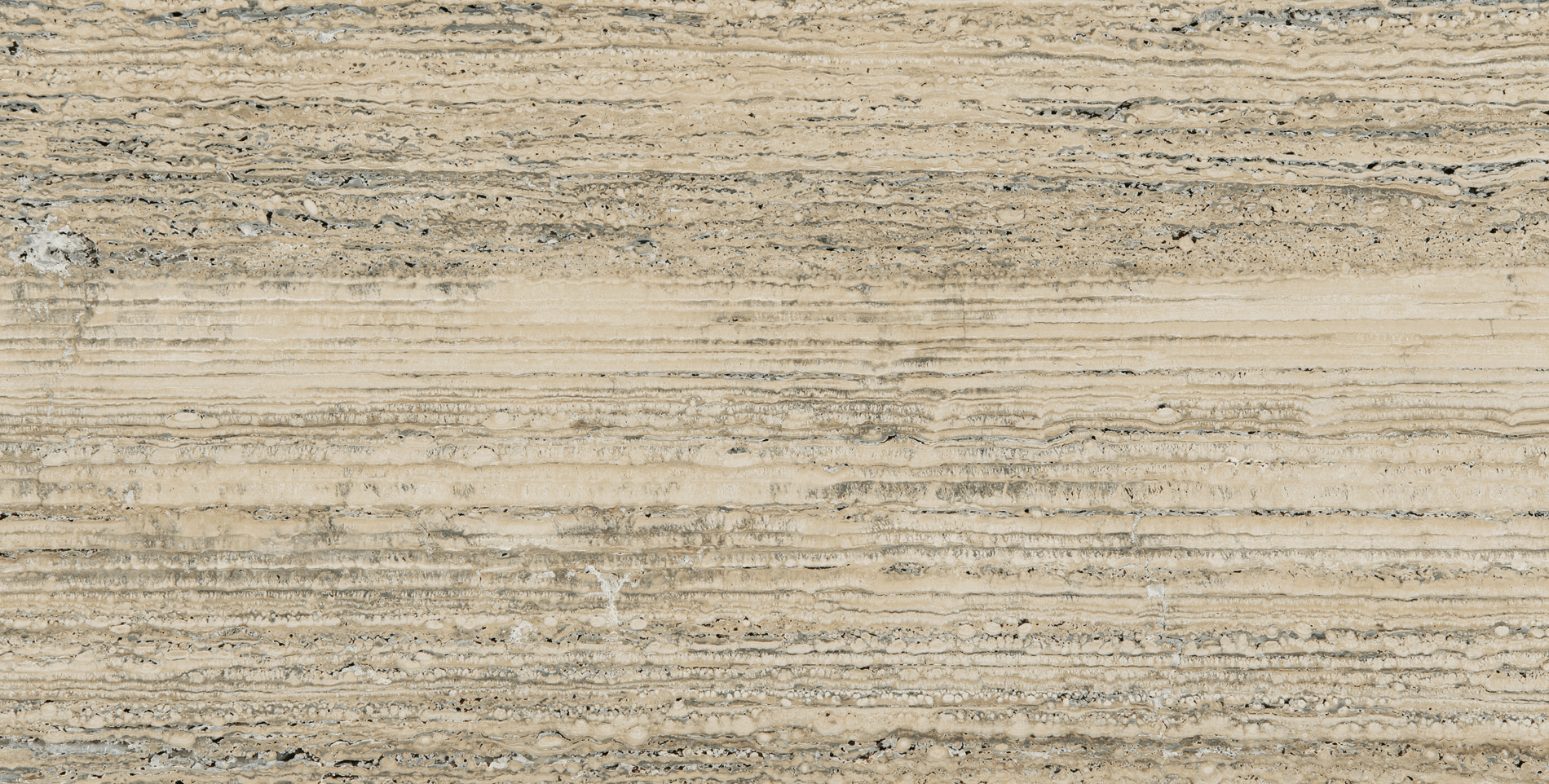 Swiss Grey Marble Supplier Swiss Grey Marble Slab At