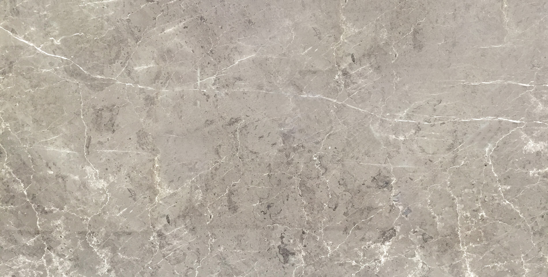 Armani Brown Marble Supplier Armani Brown Marble At Best