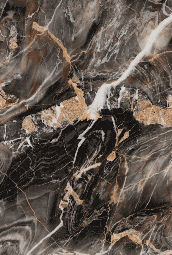 Marble Company, Granite & Marble Manufacturers and Suppliers