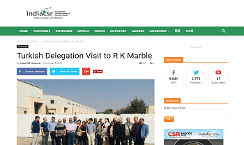 Marble Company, Granite & Marble Manufacturers and Suppliers - R K
